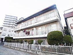 扇大橋駅 5.1万円