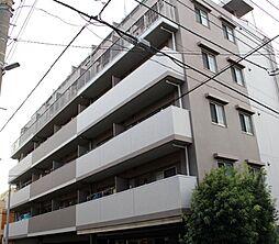 日神デュオステージ蒔田
