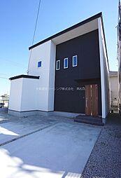 高松琴平電鉄長尾線「元山」駅 徒歩 17分