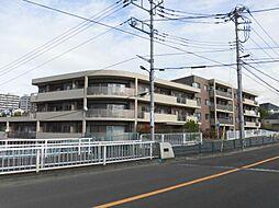 聖蹟桜ヶ丘駅より14分 レクシオ聖蹟桜ヶ丘 3LDK