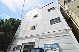 野江内代駅 1.7万円