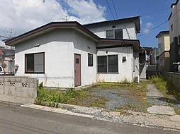 青森県青森市大字石江字岡部16-31