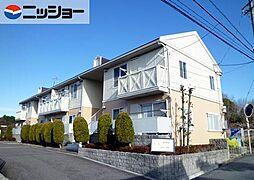 前後駅 5.1万円