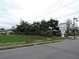 高畠町役場まで...