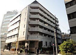 ユニハイツ池田山