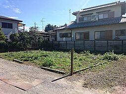 野田市清水