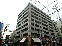 エスリード小阪本町[7階]の外観
