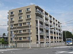 ライオンズマンション幕張セントパークス[2階]の外観