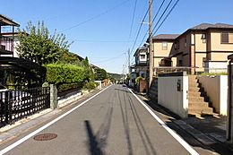 公道 6M