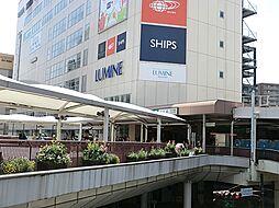 ルミネ町田店 ...