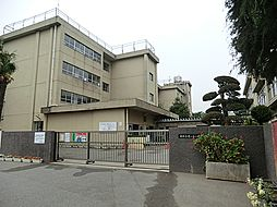 光ヶ丘小学校9...
