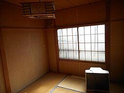 1階 和室B