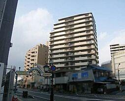 コスモ守山 / JR守山駅徒歩4分 / 最上階のお部屋
