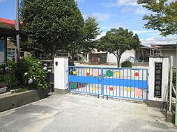 晴嵐幼稚園まで...