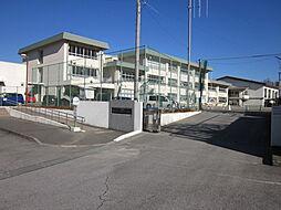 藤野小学校