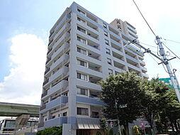 ライオンズステーションプラザ南町田