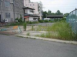 水戸市中央