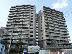 ローレルスクエア近鉄吉田1番館 中古マンション