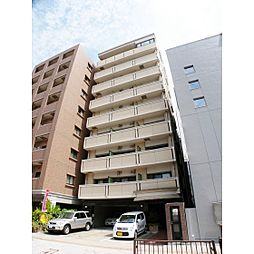 大学病院駅 5.7万円