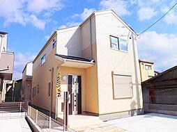 奈良県桜井市大字東新堂