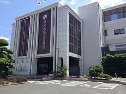 浜北区役所(5...