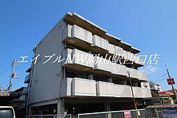高島駅 2.8万円