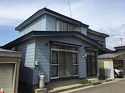 津軽五所川原駅 4.0万円