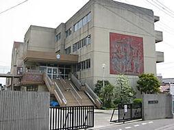 栗橋小学校