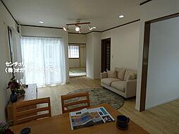 埼玉県越谷市大字船渡