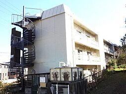 アーキビル殿山[102号室]の外観