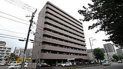 千葉みなと駅 6.8万円