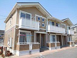 三河知立駅 4.9万円