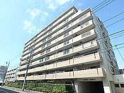 大田区萩中2丁目