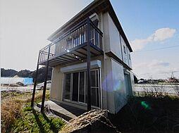 千葉県いすみ市新田野404-2