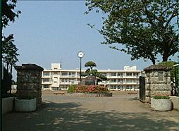誉田中学校2....