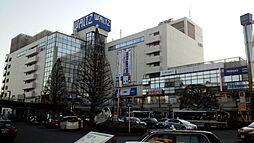 所沢駅 110...