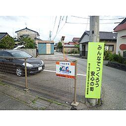 大泉駅 0.5万円