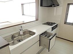 食洗機・浄水器...