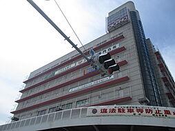 堺東ジョルノ