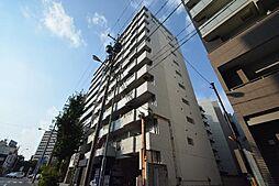 シャトー村瀬 I[10階]の外観