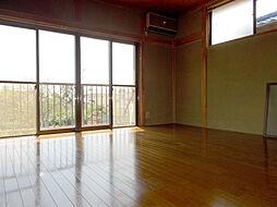 2階洋室8畳(...