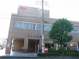 桶川郵便局(5...