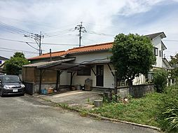 福岡県大牟田市大字橘1206-1