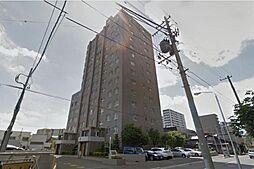 札幌市白石区菊水一条2丁目