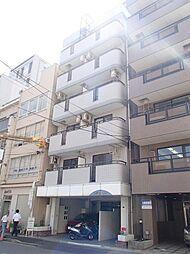 シダヴィレッジ[7階]の外観