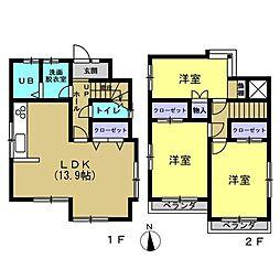 東京都青梅市藤橋2丁目111-8