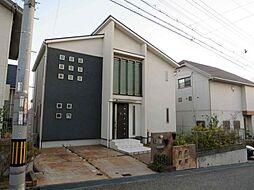 兵庫県神戸市垂水区舞多聞東2丁目3-17