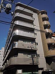 セノータ[6階]の外観