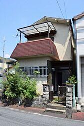 奈良県大和高田市大字築山