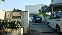 弥富小学校まで...